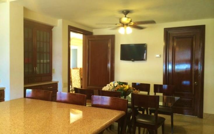 Foto de casa en venta en  , sierra alta 9o sector, monterrey, nuevo le?n, 1648016 No. 20