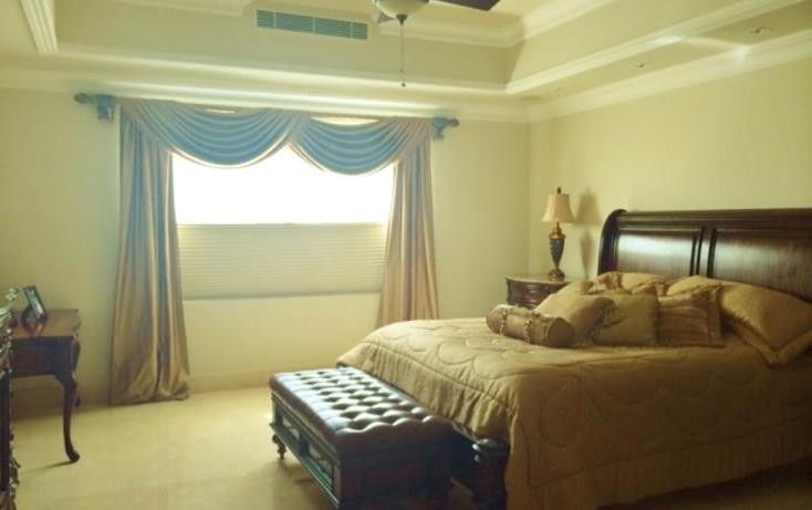 Foto de casa en venta en  , sierra alta 9o sector, monterrey, nuevo le?n, 1648016 No. 27