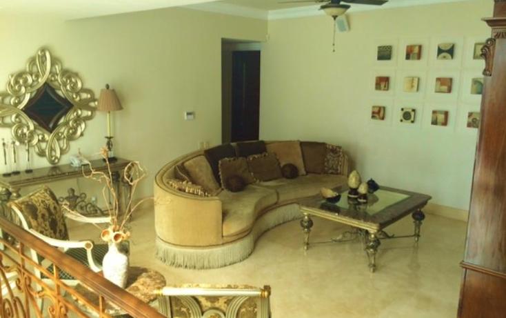 Foto de casa en venta en  , sierra alta 9o sector, monterrey, nuevo le?n, 1648016 No. 28