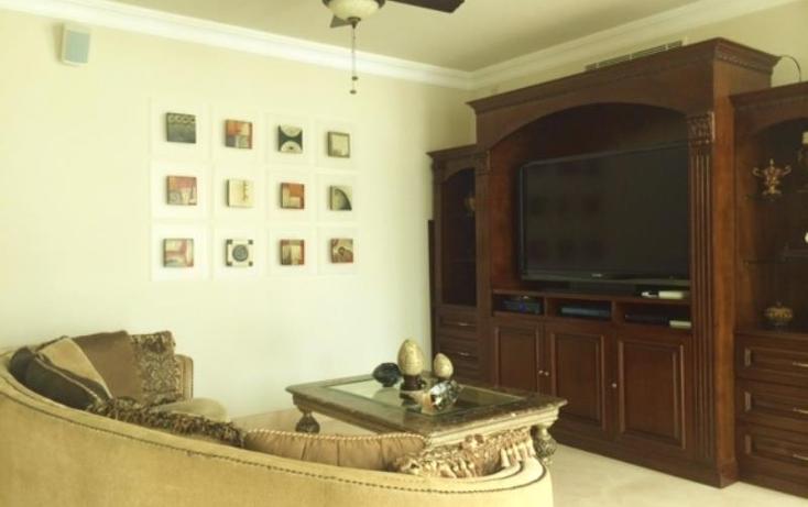 Foto de casa en venta en  , sierra alta 9o sector, monterrey, nuevo le?n, 1648016 No. 29