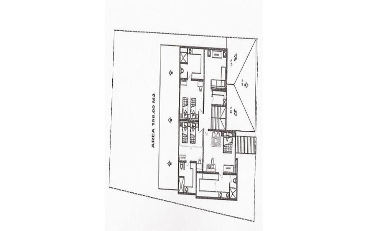 Foto de casa en venta en  , sierra alta 9o sector, monterrey, nuevo león, 1862374 No. 02