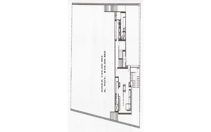 Foto de casa en venta en  , sierra alta 9o sector, monterrey, nuevo león, 1862374 No. 04
