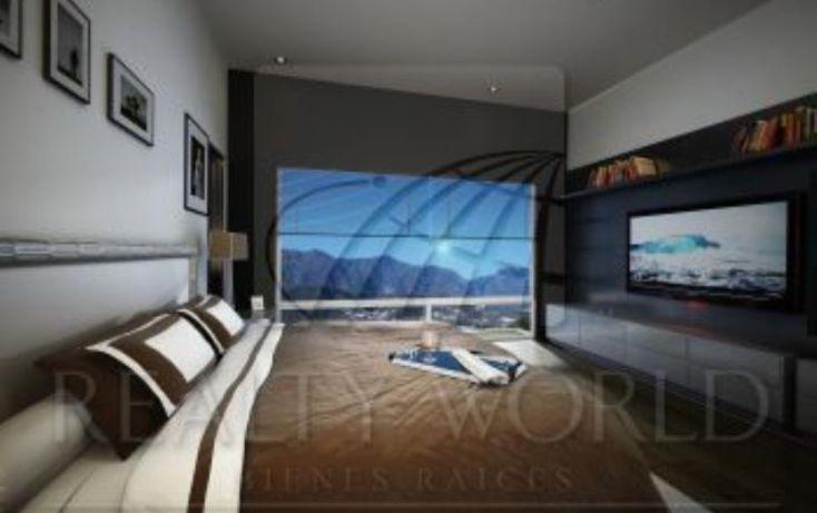 Foto de casa en venta en sierra alta, san gabriel, monterrey, nuevo león, 1819280 no 01