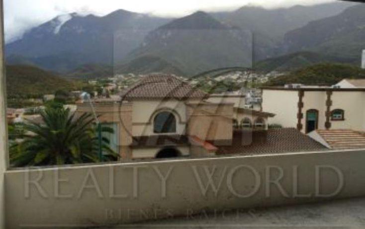 Foto de casa en venta en sierra alta, san gabriel, monterrey, nuevo león, 1819280 no 05