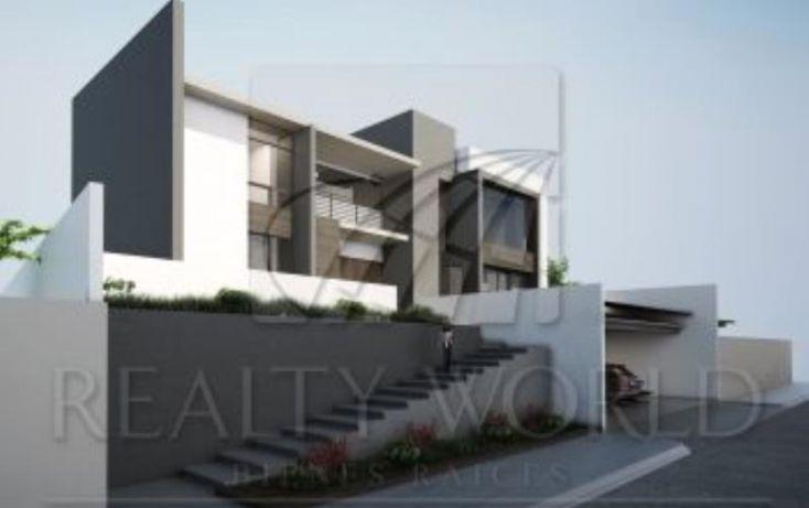 Foto de casa en venta en sierra alta, san gabriel, monterrey, nuevo león, 1819280 no 08