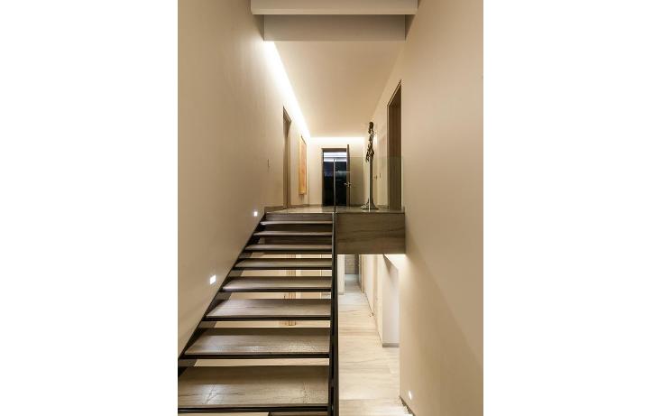 Foto de casa en venta en sierra amatepec , lomas de chapultepec ii sección, miguel hidalgo, distrito federal, 2749124 No. 12