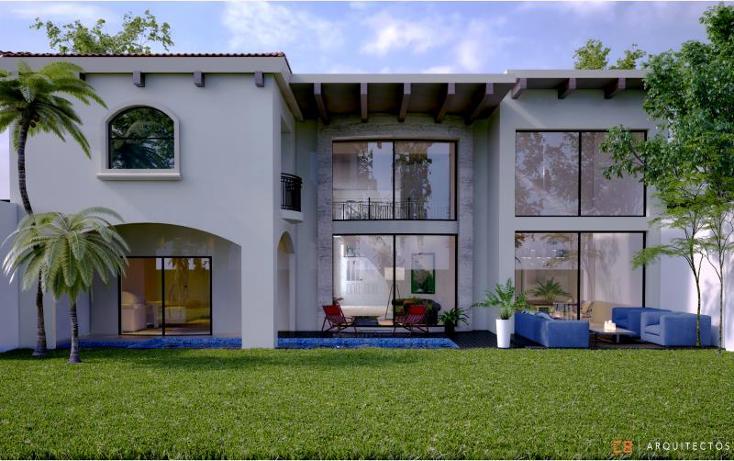 Foto de casa en venta en sierra andina 141, san bernardino tlaxcalancingo, san andrés cholula, puebla, 0 No. 01