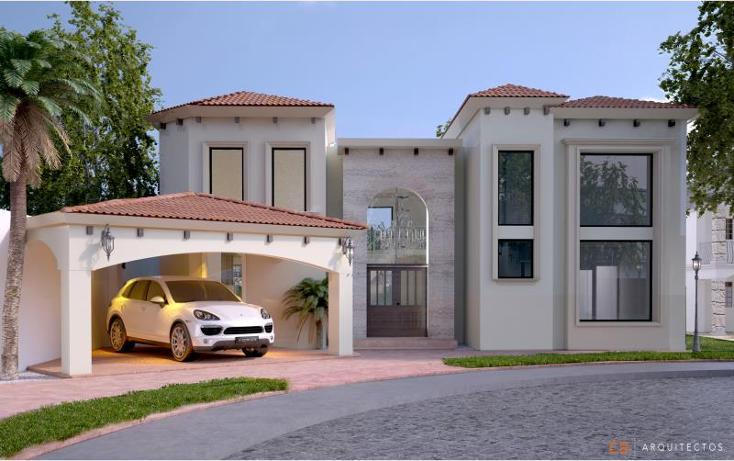 Foto de casa en venta en sierra andina 141, san bernardino tlaxcalancingo, san andrés cholula, puebla, 0 No. 02