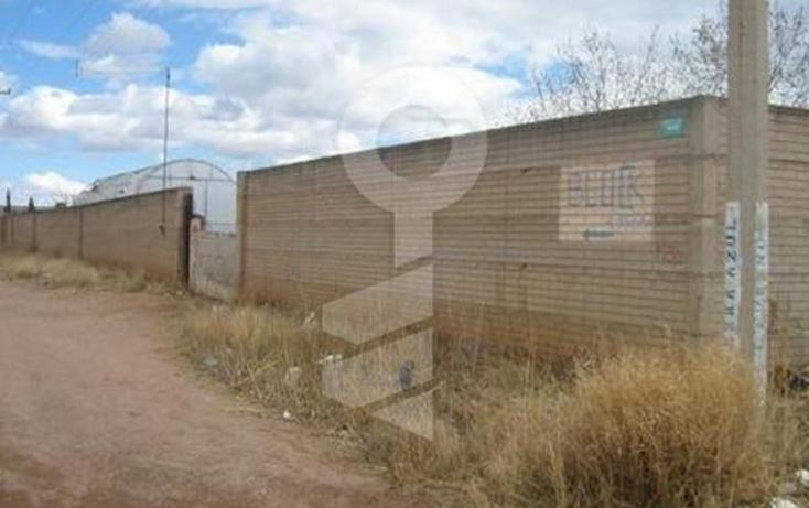 Foto de terreno comercial en renta en, sierra azul, chihuahua, chihuahua, 1190845 no 03