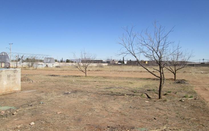 Foto de terreno comercial en renta en, sierra azul, chihuahua, chihuahua, 1190845 no 05