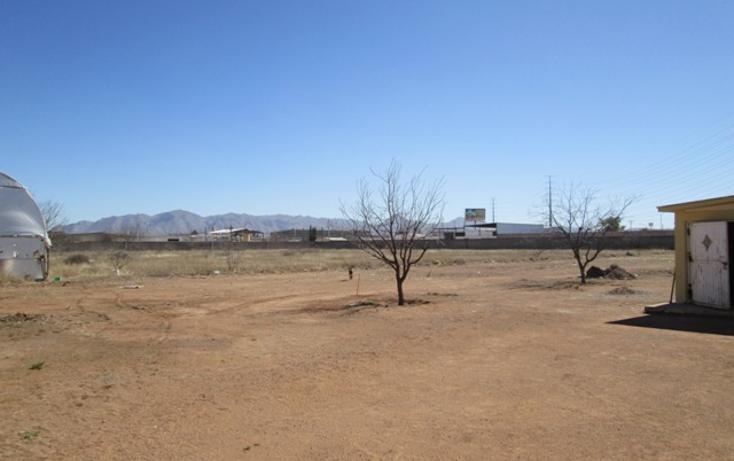 Foto de terreno comercial en renta en, sierra azul, chihuahua, chihuahua, 1190845 no 06