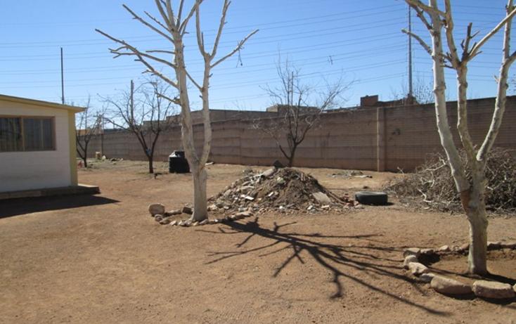 Foto de terreno comercial en renta en  , sierra azul, chihuahua, chihuahua, 1190845 No. 07