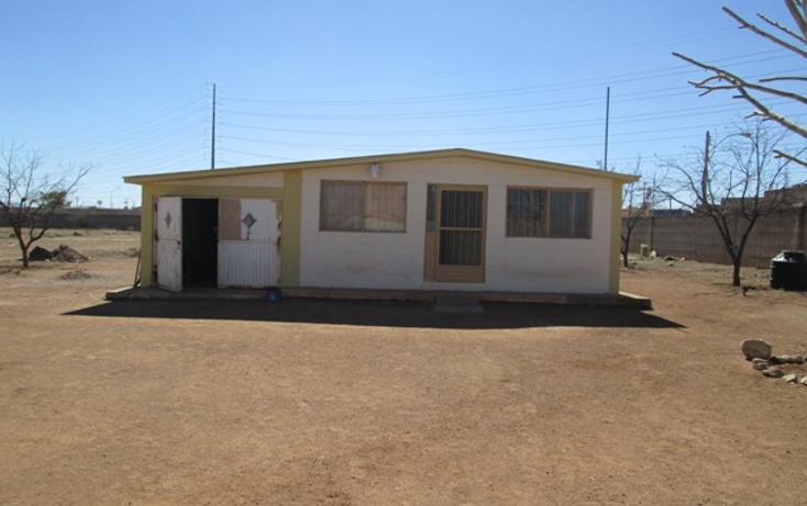 Foto de terreno comercial en renta en, sierra azul, chihuahua, chihuahua, 1190845 no 08