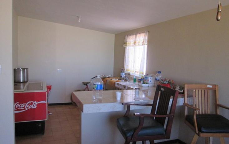 Foto de terreno comercial en renta en  , sierra azul, chihuahua, chihuahua, 1190845 No. 09