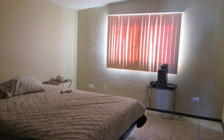 Foto de terreno comercial en renta en  , sierra azul, chihuahua, chihuahua, 1190845 No. 11
