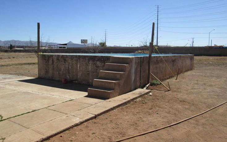 Foto de terreno comercial en renta en, sierra azul, chihuahua, chihuahua, 1190845 no 13