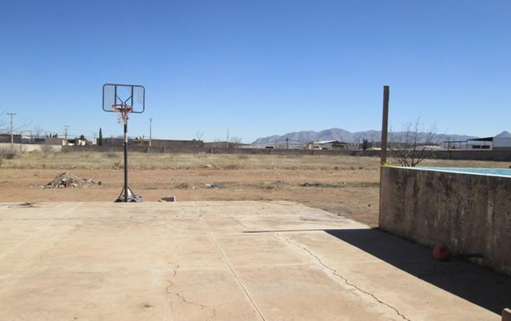 Foto de terreno comercial en renta en, sierra azul, chihuahua, chihuahua, 1190845 no 14