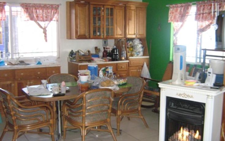Foto de rancho en venta en  , sierra azul, chihuahua, chihuahua, 1618606 No. 03