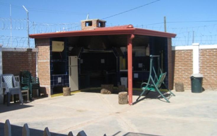 Foto de rancho en venta en  , sierra azul, chihuahua, chihuahua, 1618606 No. 11