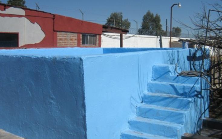 Foto de rancho en venta en  , sierra azul, chihuahua, chihuahua, 1618606 No. 13