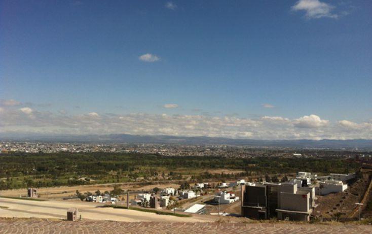 Foto de terreno habitacional en venta en, sierra azúl, san luis potosí, san luis potosí, 1045935 no 05