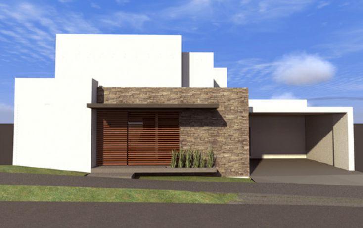 Foto de casa en condominio en venta en, sierra azúl, san luis potosí, san luis potosí, 1046007 no 01
