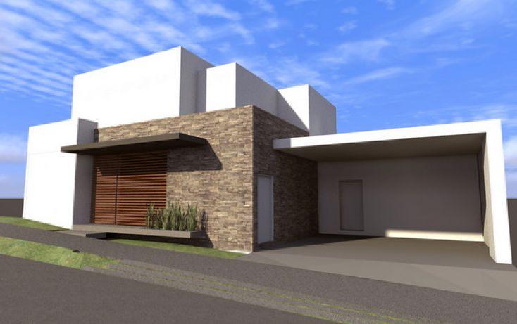 Foto de casa en condominio en venta en, sierra azúl, san luis potosí, san luis potosí, 1046007 no 02