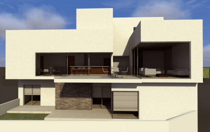 Foto de casa en condominio en venta en, sierra azúl, san luis potosí, san luis potosí, 1046007 no 03