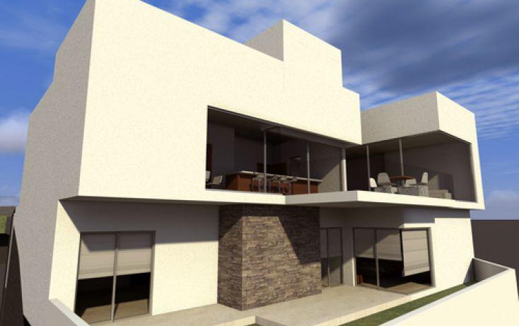 Foto de casa en condominio en venta en, sierra azúl, san luis potosí, san luis potosí, 1046007 no 04