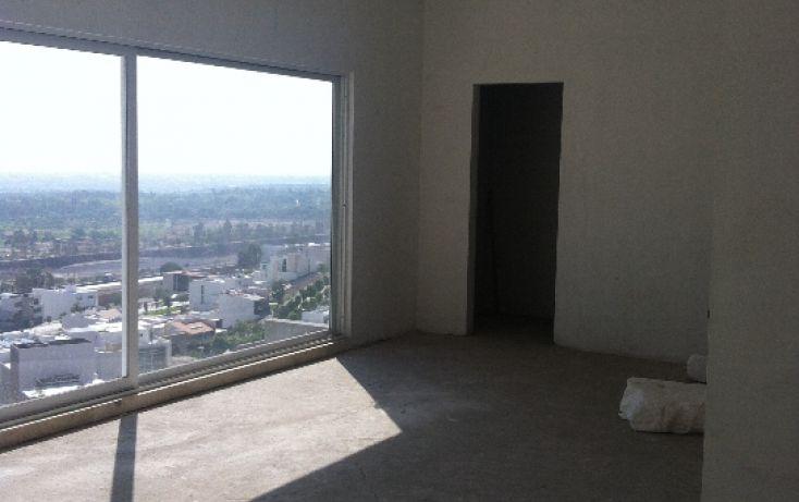Foto de casa en condominio en venta en, sierra azúl, san luis potosí, san luis potosí, 1046007 no 08