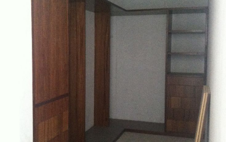 Foto de casa en condominio en venta en, sierra azúl, san luis potosí, san luis potosí, 1046007 no 10