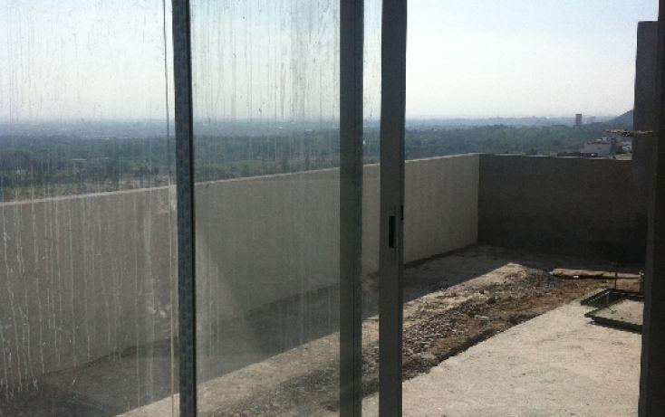Foto de casa en condominio en venta en, sierra azúl, san luis potosí, san luis potosí, 1046007 no 11
