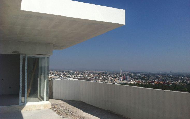 Foto de casa en condominio en venta en, sierra azúl, san luis potosí, san luis potosí, 1046007 no 14