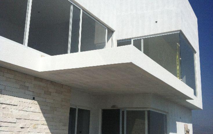 Foto de casa en condominio en venta en, sierra azúl, san luis potosí, san luis potosí, 1046007 no 16