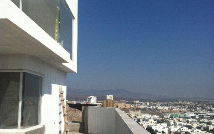 Foto de casa en condominio en venta en, sierra azúl, san luis potosí, san luis potosí, 1046007 no 17