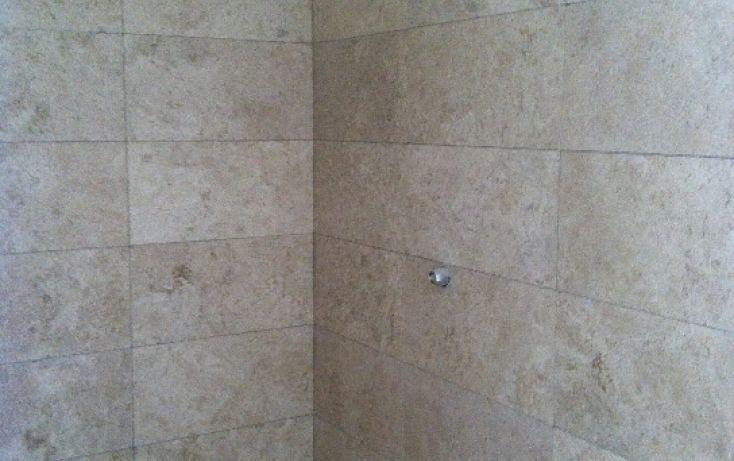 Foto de casa en condominio en venta en, sierra azúl, san luis potosí, san luis potosí, 1046007 no 19