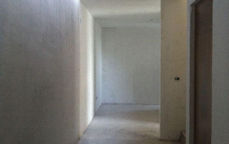 Foto de casa en condominio en venta en, sierra azúl, san luis potosí, san luis potosí, 1046007 no 20