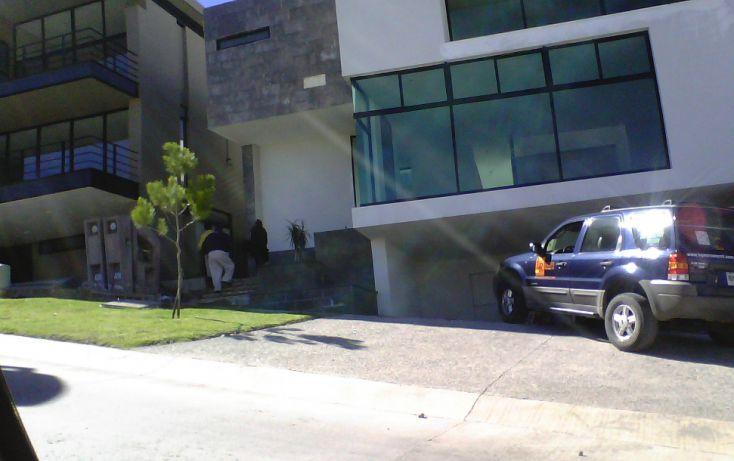 Foto de casa en venta en, sierra azúl, san luis potosí, san luis potosí, 1054731 no 01