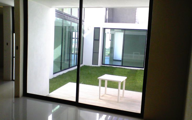 Foto de casa en venta en, sierra azúl, san luis potosí, san luis potosí, 1054731 no 03