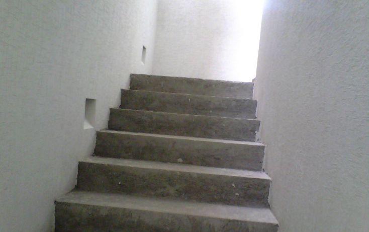 Foto de casa en venta en, sierra azúl, san luis potosí, san luis potosí, 1054731 no 04