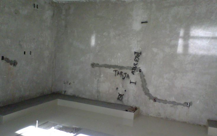 Foto de casa en venta en, sierra azúl, san luis potosí, san luis potosí, 1054731 no 05