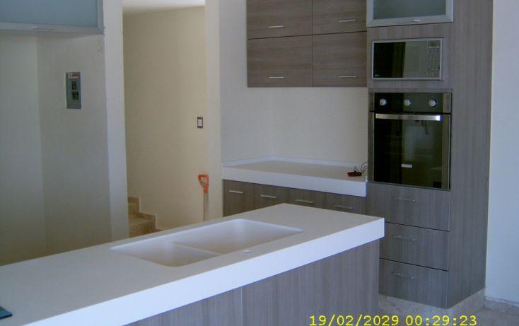 Foto de casa en venta en, sierra azúl, san luis potosí, san luis potosí, 1084849 no 03