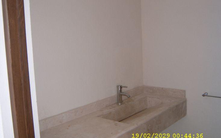 Foto de casa en venta en, sierra azúl, san luis potosí, san luis potosí, 1084849 no 05