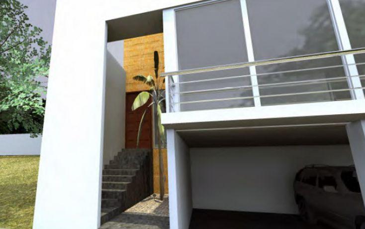 Foto de casa en condominio en renta en, sierra azúl, san luis potosí, san luis potosí, 1108067 no 03