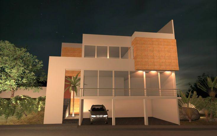 Foto de casa en condominio en renta en, sierra azúl, san luis potosí, san luis potosí, 1108067 no 04