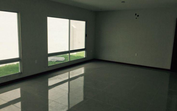 Foto de casa en venta en, sierra azúl, san luis potosí, san luis potosí, 1141025 no 03