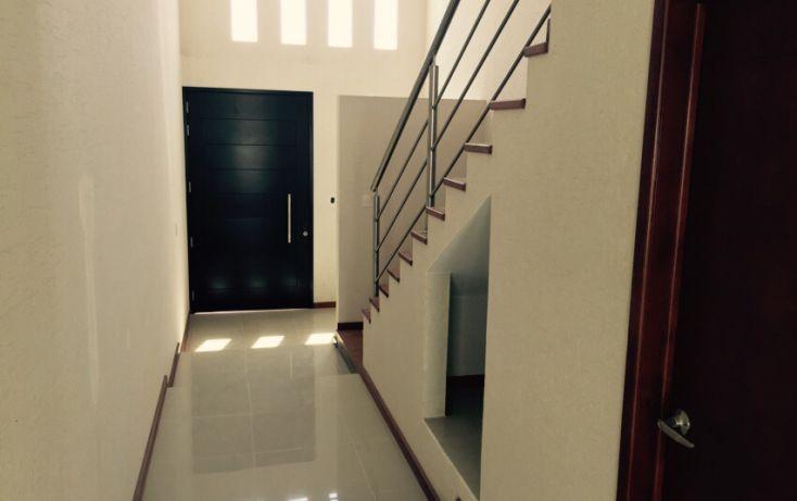 Foto de casa en venta en, sierra azúl, san luis potosí, san luis potosí, 1141025 no 04