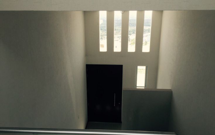 Foto de casa en venta en, sierra azúl, san luis potosí, san luis potosí, 1141025 no 05