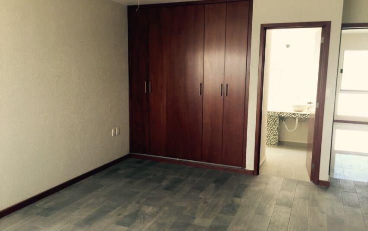 Foto de casa en venta en, sierra azúl, san luis potosí, san luis potosí, 1141025 no 06