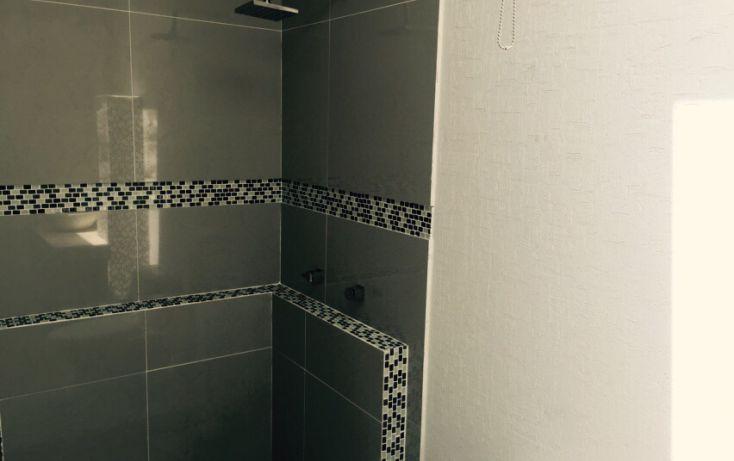Foto de casa en venta en, sierra azúl, san luis potosí, san luis potosí, 1141025 no 07